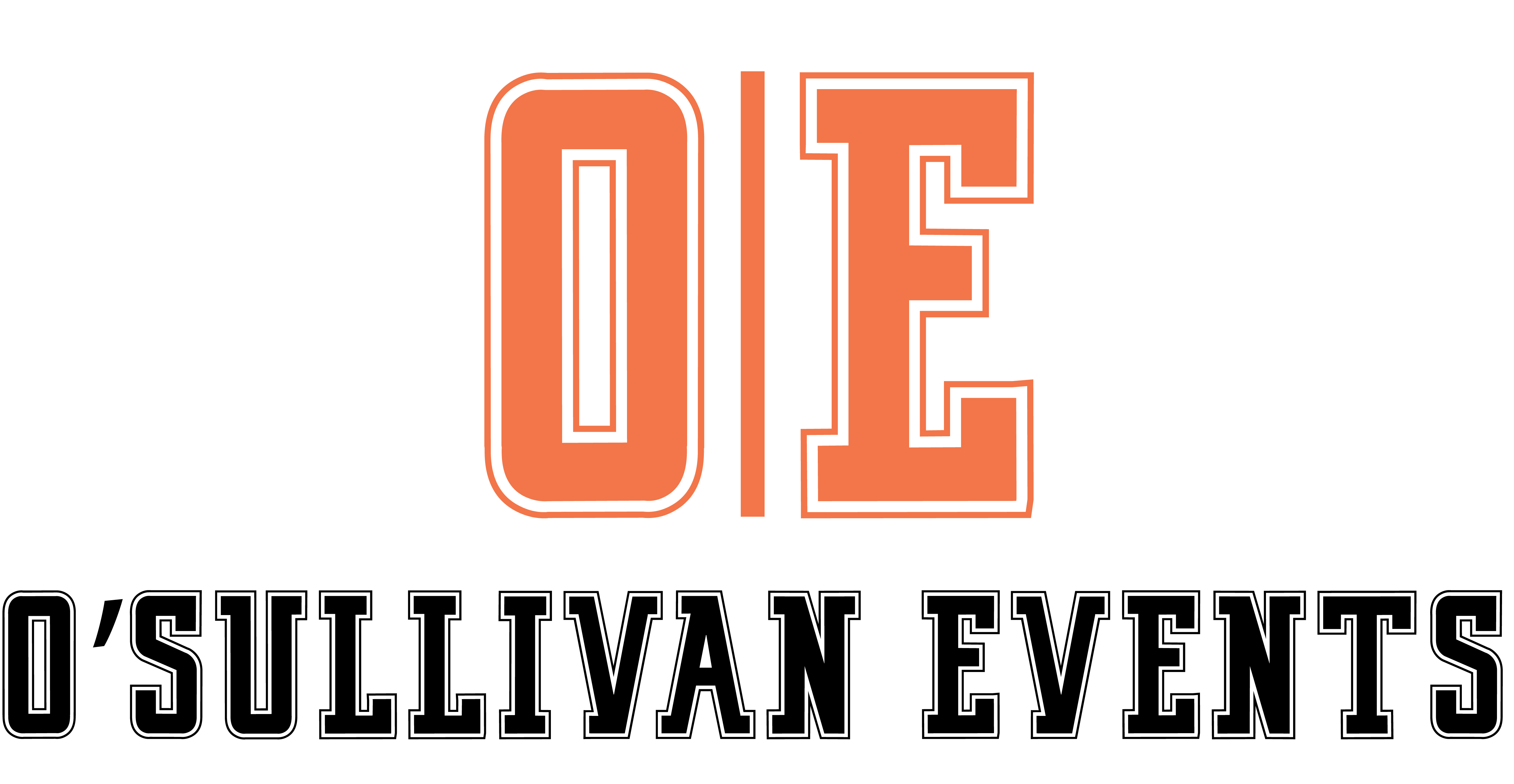 O'Sullivan Events